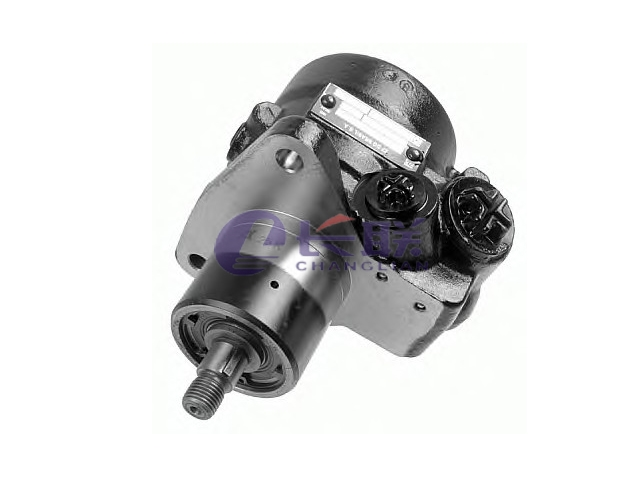 461754 Power Steering Pump