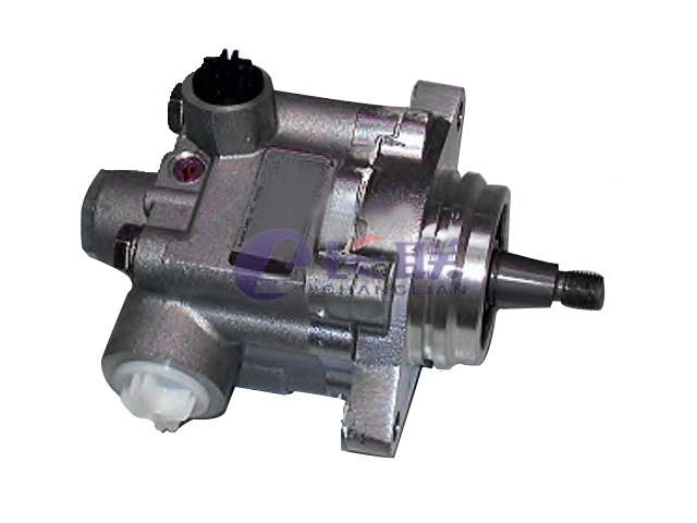 571436 Power Steering Pump