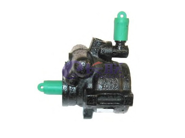 150090 Power Steering Pump
