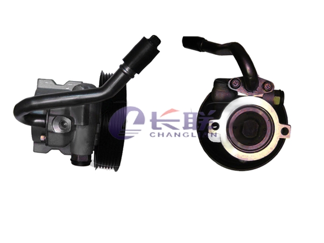 SP81211 Power Steering Pump