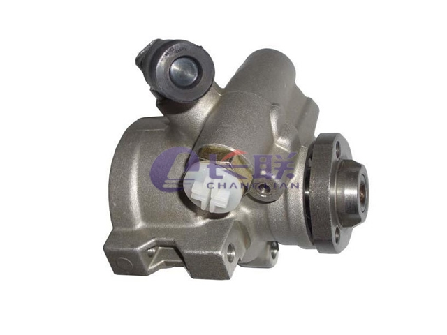 1H0145157 Power Steering Pump