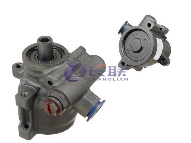 BVL55S Power Steering Pump