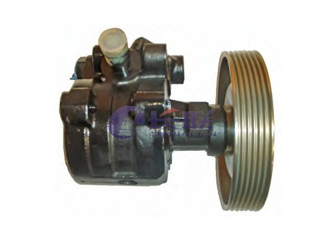 DSP766 Power Steering Pump