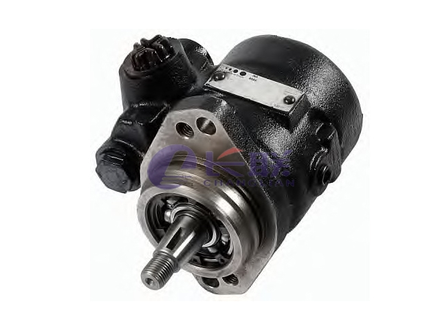 TT2100404 Power Steering Pump