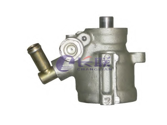 1648008 Power Steering Pump